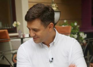 """""""Пора меняться!"""": Николай Тищенко удивил ответом своему хейтеру (ЭКСКЛЮЗИВ)"""