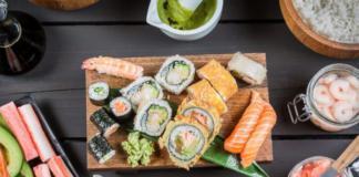 Империя суши