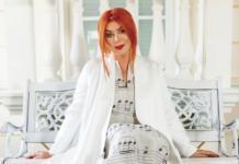 """""""Сын собирается жениться"""": Ирина Билык подвела итоги 2018 года"""