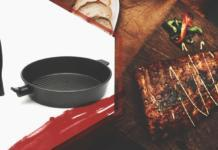 6 подарков для тех, кто любит готовить