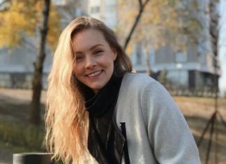 """""""Я люблю тебя"""": Алена Шоптенко трогательно поздравила сына с полугодием (ФОТО)"""