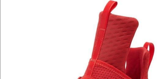 Какие они кроссовки Пума?