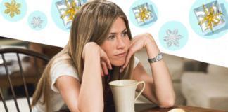 К черту дедлайны: как перестать думать о работе