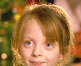 Как сейчас выглядят дети из популярных рождественских фильмов