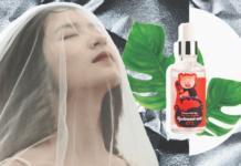 Почему корейская косметика стала такой популярной