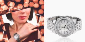 Драгоценный подарок: 8 ярких аксессуаров на Новый год