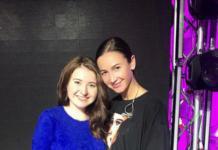 Звезды без макияжа: Ходченкова и еще 10 российских звезд
