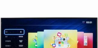 В чем достоинство смарт телевизоров с поддержкой Android