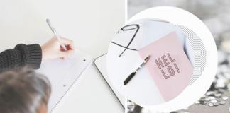Уйти красиво: как правильно закончить рабочий день