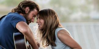 «Оскар» - 2019: Леди ГаГа и Брэдли Купер могут стать лучшим актерским дуэтом