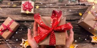 Как выбирать подарок коллегам?