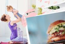 Быть примером: 4 способа привить ребенку любовь к себе