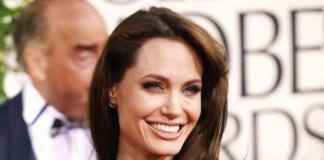 Анджелина Джоли возвращается в кино: актриса сыграет в триллере