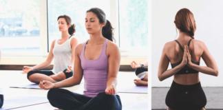Как выбрать свое направление в йоге