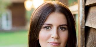 Как войти в ритм после праздников? 3 лайфхака от Ирины Хоменко (ЭКСКЛЮЗИВ)