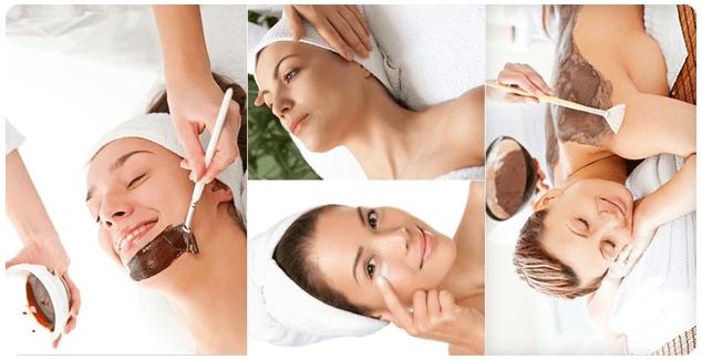 Обучение косметологов