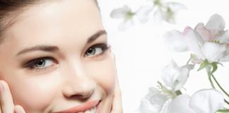 Что такое эстетическая косметология?