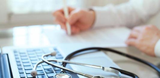 Как записываться на прием к врачу онлайн?