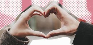 6 причин бороться за свои отношения