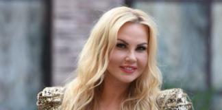 Камалия решилась на смену имиджа: что в первую очередь изменила певица? (ФОТО)