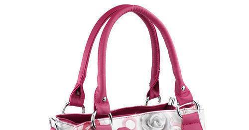 Как выбрать сумочку на свидание?