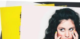 7 ярких R&B исполнительниц, которых стоит послушать