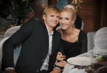 15 лет с Бузовой: из робкой блондинки в брюнетку-миллионершу
