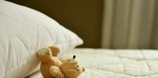 Гори, но не выгорай: почему важно чередовать работу с отдыхом