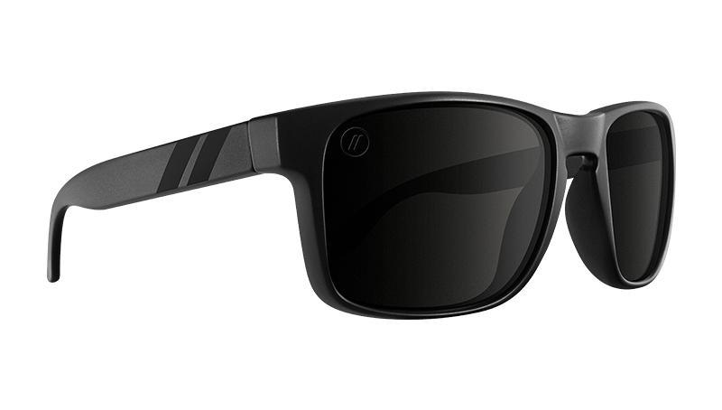 Выгодные покупки очки оптом