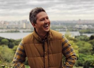 Александр Педан снял забавную пародию на популярный новогодний фильм