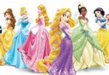 Маленькая девочка обратилась к компании Disney с просьбой создать героиню в очках