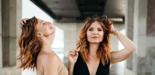 В Сети обсуждают скандальное интервью дуэта ANNA MARIA с Романом Скрыпиным