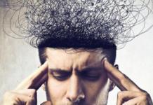 Чем характерен невроз навязчивых состояний