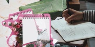 4 шага, которые помогут вернуть мотивацию
