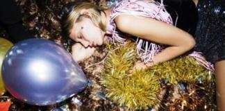 Как быстро избавиться от похмелья после праздничной ночи: самые действенные советы