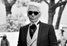 В память о Карле Лагерфельде: самые жизненные высказывания модельера