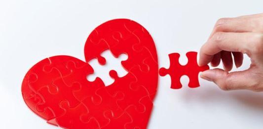 Расслоение аорты сердца
