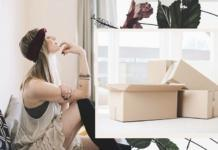 7 шагов, которые помогут подготовиться к переезду