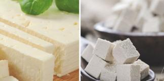 Вегетарианское мясо: в чем польза тофу и как его едят