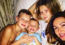 Екатерина Малафеева рассказала о будущем прибавлении в семье