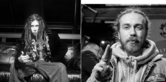 Вспоминая артиста: 5 самых любимых клипов Децла