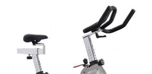 Какой велотренажер эффективен для ног?