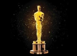 """""""Лучшая актриса"""": названа победительница премии """"Оскар-2019"""""""