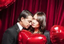 Развода не будет: Лида Петрова посвятила Валиду Арфушу трогательное послание