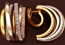 Выбираем ювелирные украшения в интернете