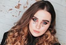 Солистка KAZKA впечатлила исполнением хита Кристины Агилеры