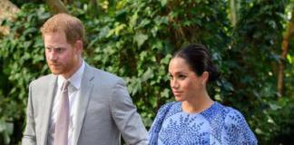 Ребенок Маркл принесет королевской казне миллиард фунтов