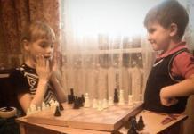 Актер «Папиных дочек» рассказал, чем интересуются его дети