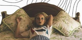 5 страхов, которые нужно побороть, если собираешься жить одна