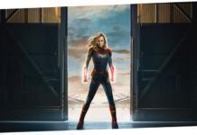 Почему фильм «Капитан Марвел» собрал столько негативных отзывов